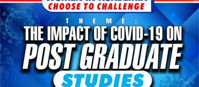 covid 19 impact